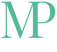 Mortgage / Property